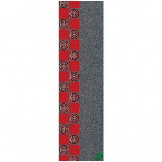 Mob X Independent Banner Griptape