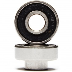 Bustin Ceramic Built-In Bearings