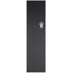 Grizzly X Berrics Special Forces Griptape