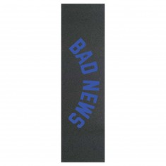 Grizzly Bad News Griptape - Royal