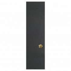 Grizzly Bird and Bees Griptape