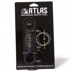 Atlas Universal Skate Tool - Two Piece