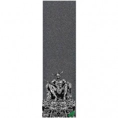 Mob X Funeral French The Overlord Griptape