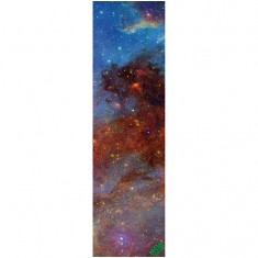 Mob Space Out One Griptape