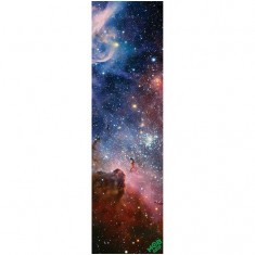 Mob Space Out Four Griptape