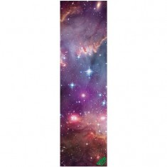 Mob Space Out Five Griptape