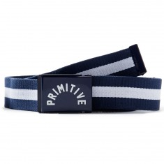 Primitive Arch Scout Belt Belt - Navy