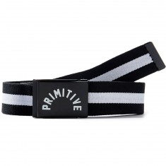 Primitive Arch Scout Belt Belt - Black