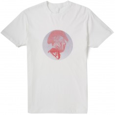 The Killing Floor Innervisions T-Shirt - White
