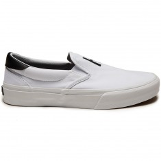 Straye Ventura Shoes - White/HIAF