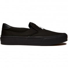Straye Ventura Shoes - Black/FU