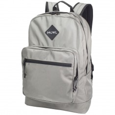 Howl Vacation Backpack - Grey