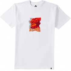 XLarge Mindless T-Shirt - White