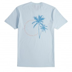 Lira Antidote T-Shirt - Light Blue