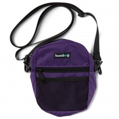 Bumbag Nerple Bag - Purple