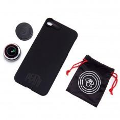 Death Lens DL Pro iPhone 7 Plus Phone Case