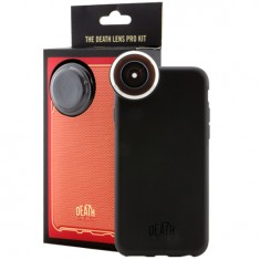 Death Lens DL Pro iPhone 7 Phone Case