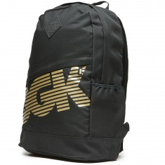 DGK Clutch Backpack - Black