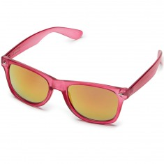 Happy Hour Beaches Jamie Tancowny Sunglasses - Too Buck