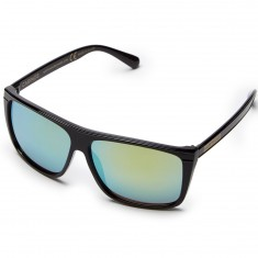 Happy Hour Casinos Braydon Szafranski Sunglasses - Black Mirror