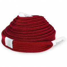 Lacorda OG Belt - Maroon