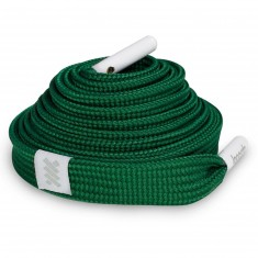 Lacorda OG Belt - Forest Green