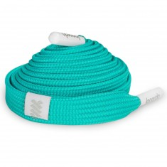 Lacorda OG Belt - Teal