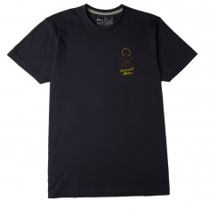 Imperial Motion Toas T-Shirt - Navy