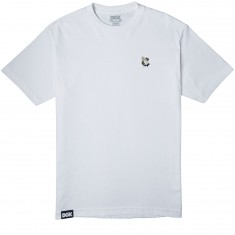DGK Blessed T-Shirt - White
