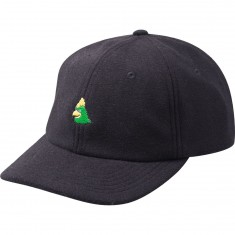 Shake Junt Super Chicken Hat - Black
