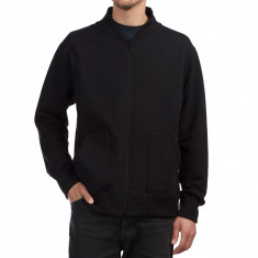 Raised By Wolves RBW Schoeller Tech Jacket - Black