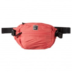 Xlarge Close Up Bag - Coral