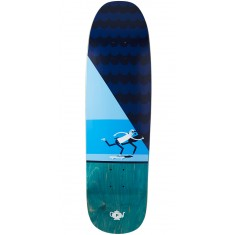 Foundation Houser Push Skateboard Deck - 8.50""