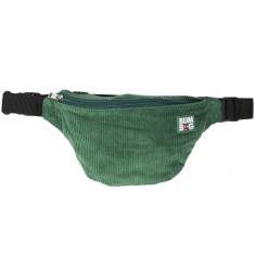 Bumbag Time Wrap Bag - Green