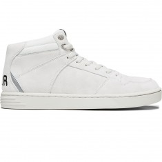 Proper Cinex Shoes - White/White
