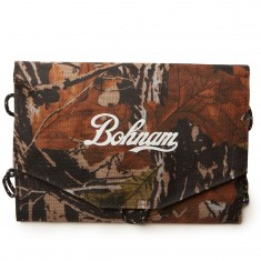 Bohnam Caribou Charger - Camo