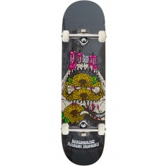 Birdhouse Shrine Skateboard Complete - Jaws - 8.125