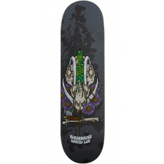 Birdhouse Shrine Skateboard Deck - David Loy - 8.3875
