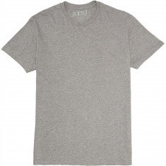 CCS Staple T-Shirt - Athletic Grey