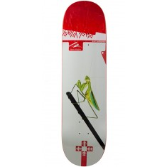 Alien Workshop Mantis Skateboard Deck - 8.38""