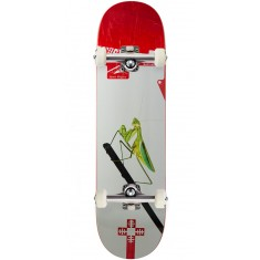 Alien Workshop Mantis Skateboard Complete - 8.38""
