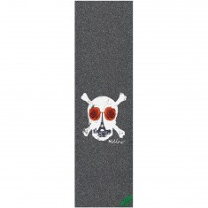 Mob X Mark Oblow Skull Griptape