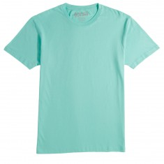 CCS Staple T-Shirt - Mint