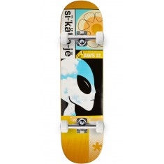 Alien Workshop Psychology Skateboard Complete - 8.125""