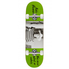 Lovesick Not Like You Avacado Skateboard Complete - 8.50""