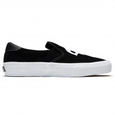 Straye x Zero Ventura Shoes - Black