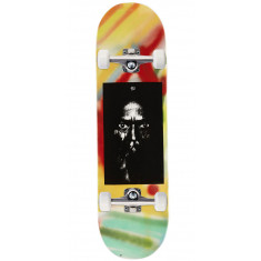 The Killing Floor Miles Skateboard Complete - 8.25""