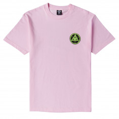 Welcome Stoker T-Shirt - Pink
