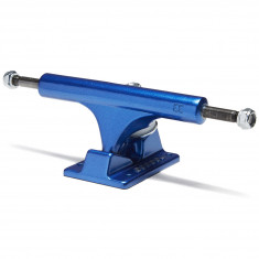 Ace Classic Skateboard Trucks - Shelby Blue