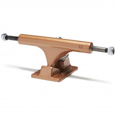 Ace Classic Skateboard Trucks - Copper